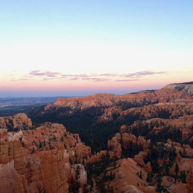 Bryce canyon (6)