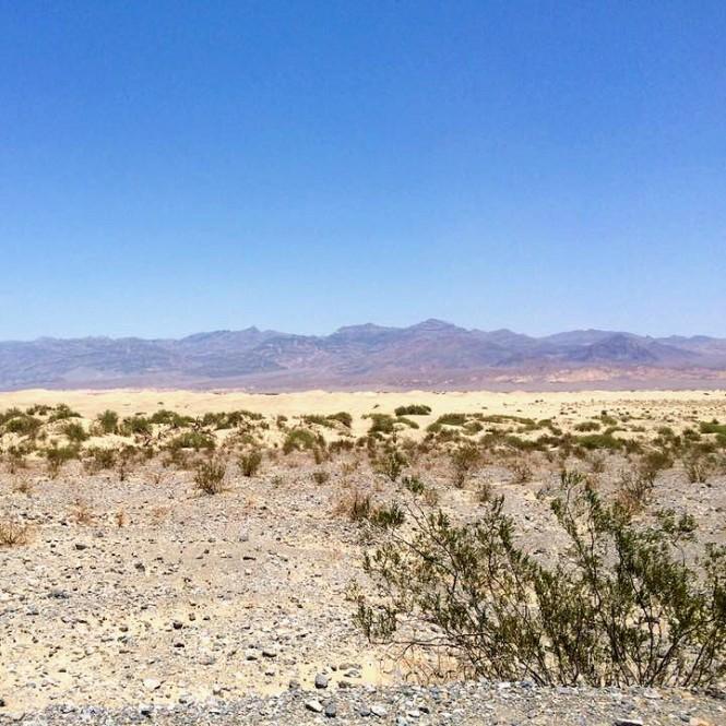 death valley (3)