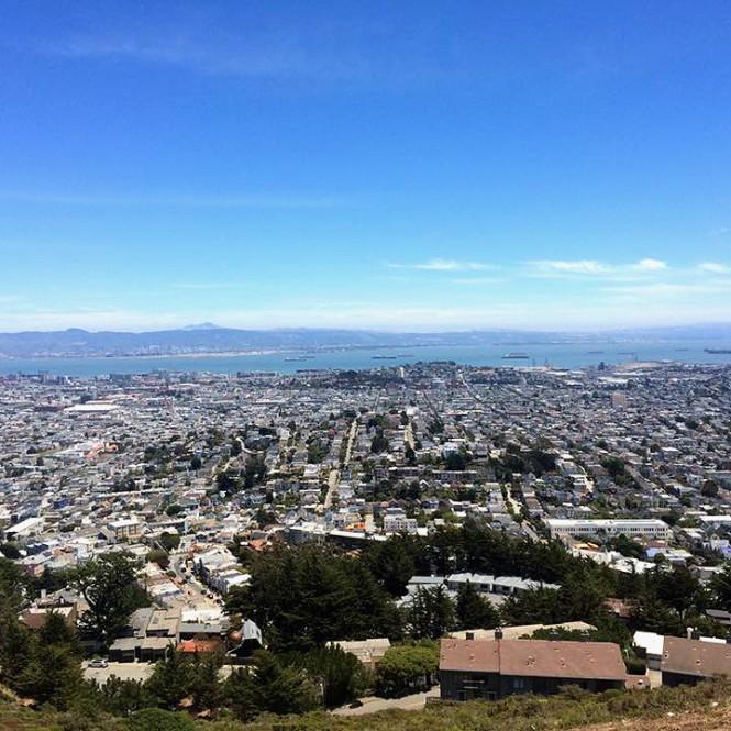 SF (2)
